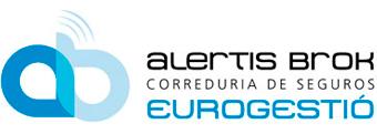 Eurogestio